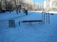Екатеринбург, Bardin st., 36: площадка для отдыха возле дома