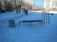 Екатеринбург, ул. Академика Бардина, 36: площадка для отдыха возле дома