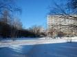 Екатеринбург, Bardin st., 42: о дворе дома