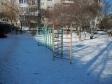 Екатеринбург, ул. Академика Бардина, 42: спортивная площадка возле дома