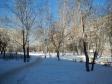 Екатеринбург, Bardin st., 44: о дворе дома