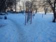Екатеринбург, Bardin st., 44: спортивная площадка возле дома
