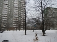 Екатеринбург, Onufriev st., 20: о дворе дома