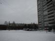 Екатеринбург, Onufriev st., 22: о дворе дома