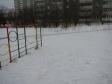 Екатеринбург, Onufriev st., 22: спортивная площадка возле дома