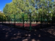 Тольятти, Budenny avenue., 6: спортивная площадка возле дома
