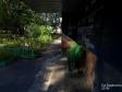 Тольятти, б-р. Буденного, 6: площадка для отдыха возле дома