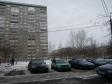 Екатеринбург, Onufriev st., 14: о дворе дома