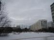 Екатеринбург, ул. Начдива Онуфриева, 16: о дворе дома