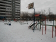 Екатеринбург, Onufriev st., 12: спортивная площадка возле дома