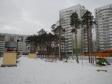 Екатеринбург, Onufriev st., 10: о дворе дома