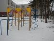Екатеринбург, Onufriev st., 10: спортивная площадка возле дома