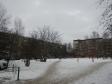 Екатеринбург, ул. Серафимы Дерябиной, 45: о дворе дома