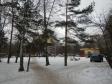 Екатеринбург, ул. Серафимы Дерябиной, 49/3: о дворе дома