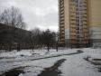 Екатеринбург, ул. Серафимы Дерябиной, 55/3: о дворе дома