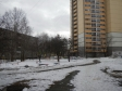 Екатеринбург, Deryabinoy str., 55/3: о дворе дома