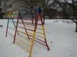 Екатеринбург, ул. Серафимы Дерябиной, 53А: спортивная площадка возле дома