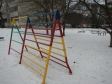Екатеринбург, Deryabinoy str., 53А: спортивная площадка возле дома