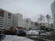 Екатеринбург, ул. Начдива Онуфриева, 6 к.2: о дворе дома