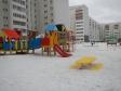 Екатеринбург, ул. Начдива Онуфриева, 6 к.2: детская площадка возле дома