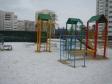 Екатеринбург, ул. Начдива Онуфриева, 4: спортивная площадка возле дома