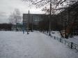 Екатеринбург, ул. Начдива Онуфриева, 24/3: о дворе дома
