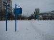 Екатеринбург, ул. Начдива Онуфриева, 24/3: спортивная площадка возле дома