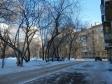 Екатеринбург, Krasny alley., 15: о дворе дома
