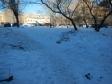 Екатеринбург, пер. Красный, 15: спортивная площадка возле дома