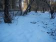 Екатеринбург, Krasny alley., 19: площадка для отдыха возле дома