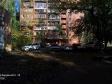 Тольятти, Budenny avenue., 14: детская площадка возле дома