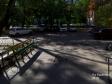 Тольятти, Budenny avenue., 14: площадка для отдыха возле дома