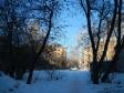Екатеринбург, Krasny alley., 13: о дворе дома
