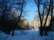 Екатеринбург, Melkovskaya st., 11: о дворе дома