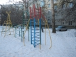 Екатеринбург, Yeremin st., 15: спортивная площадка возле дома