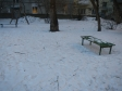 Екатеринбург, Yeremin st., 15: площадка для отдыха возле дома