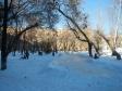 Екатеринбург, ул. Мельковская, 2Б: о дворе дома