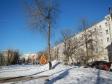 Екатеринбург, Sverdlov st., 11: о дворе дома