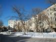 Екатеринбург, ул. Азина, 45: о дворе дома