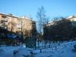 Екатеринбург, ул. Испанских рабочих, 28: о дворе дома