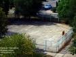 Тольятти, б-р. Приморский, 33: спортивная площадка возле дома