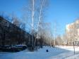 Екатеринбург, Bardin st., 7/3: о дворе дома