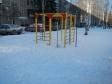 Екатеринбург, Bardin st., 7/3: спортивная площадка возле дома