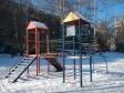 Екатеринбург, Bardin st., 7/2: детская площадка возле дома