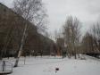 Екатеринбург, Deryabinoy str., 43: о дворе дома
