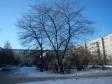 Екатеринбург, Bardin st., 5/2: о дворе дома