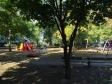Тольятти, пр-кт. Степана Разина, 4: спортивная площадка возле дома