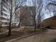 Тольятти, Chaykinoy st., 28: о дворе дома