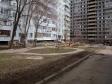 Тольятти, Chaykinoy st., 28: детская площадка возле дома