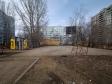 Тольятти, Chaykinoy st., 28: спортивная площадка возле дома